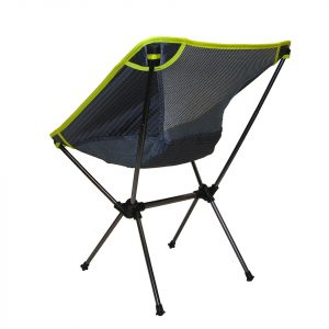 lightweight camping chair the joey ultralight camping chair by travel chair