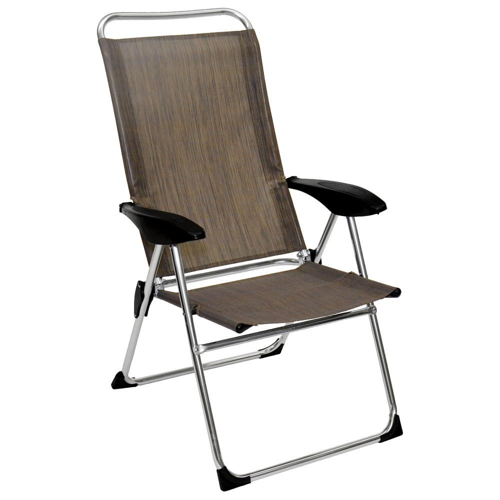 lightweight folding chair