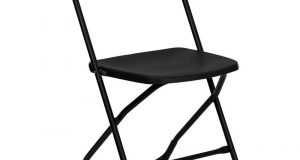 lightweight folding chair hercules black lightweight folding chairs