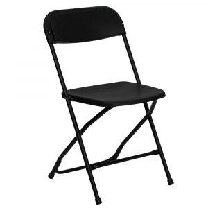lightweight folding chair hercules black lightweight folding chairs