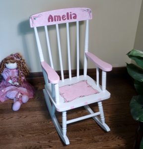 little girl rocking chair favorable little girl rocking chair for interior designing home ideas with additional little girl rocking chair
