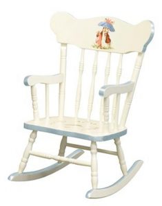 little girl rocking chair ideal little girl rocking chair for your chair king with additional little girl rocking chair