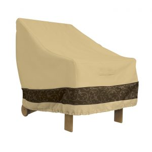 lounge chair covers h