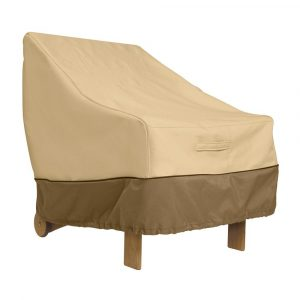 lounge chair covers n