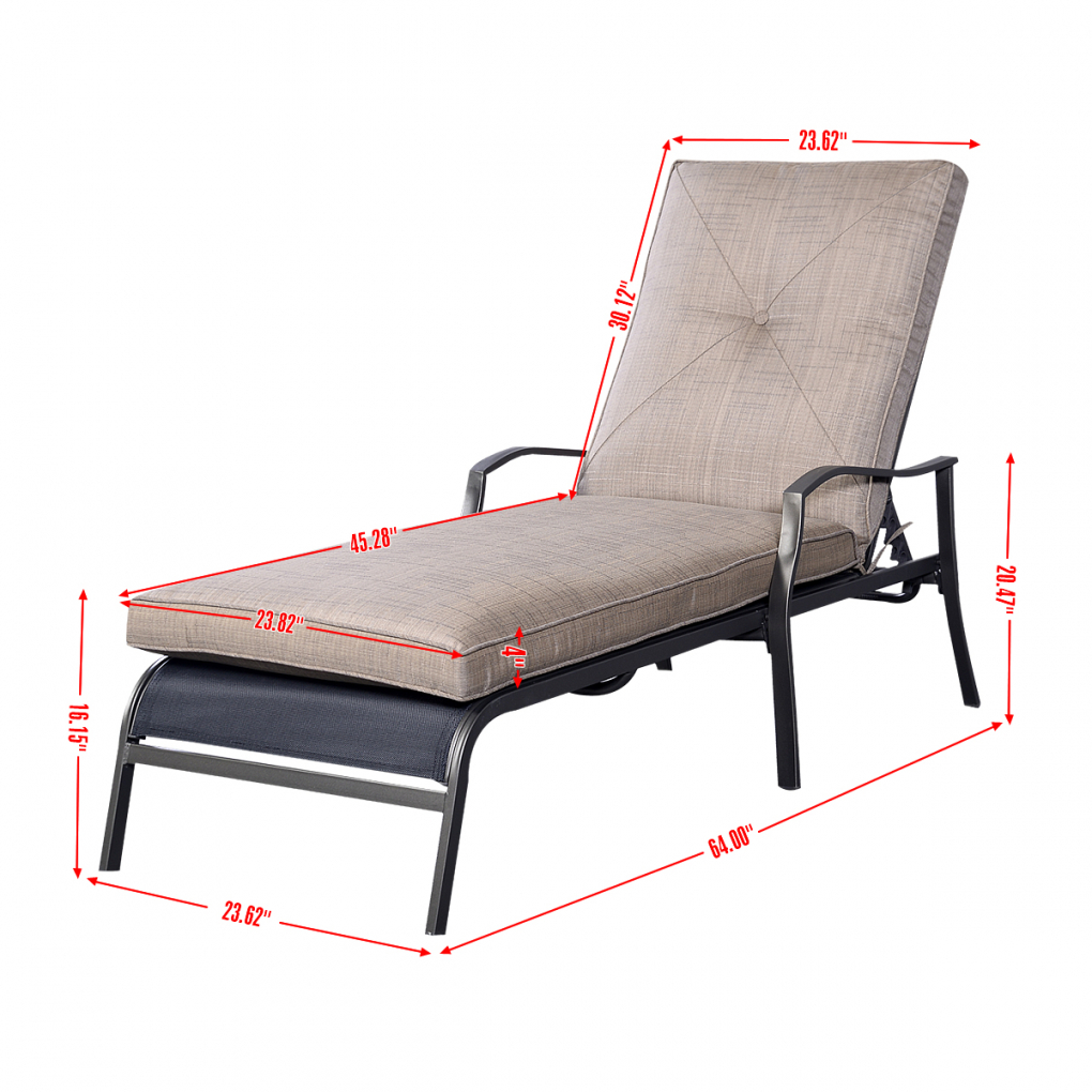 lounge chair dimensions cool pool chaise lounge chair lounge chairs galleries inside pool chair dimensions