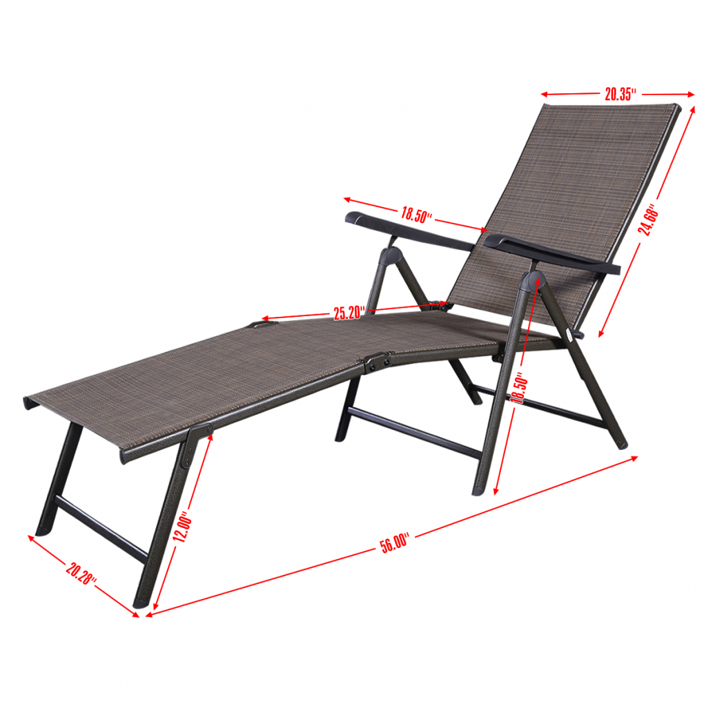 Lounge Chair Dimensions The Best Chair Review Blog
