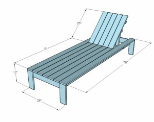 lounge chair dimensions pool lounge chair dimensions intended to inspire your property comfortable house
