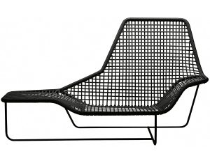 lounge chair outdoor lama outdoor lounge chair ludovica palomba zanotta
