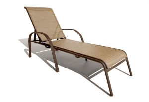 lounge chair outdoor outdoor chaise lounge chair