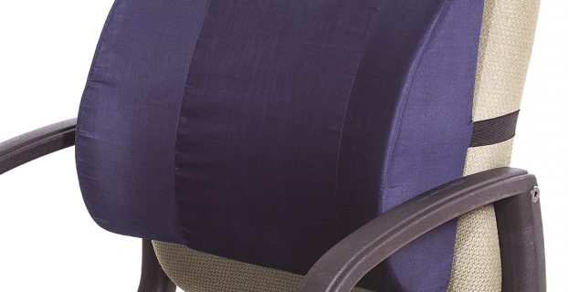 lumbar support for chair pb