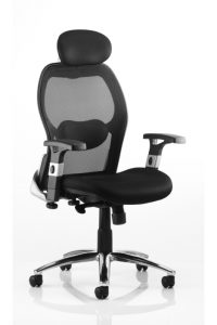 lumbar support for chair prod image