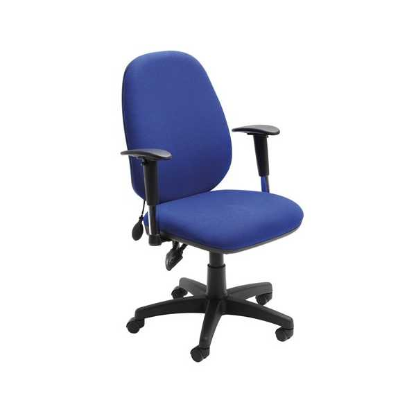 lumbar support for chair