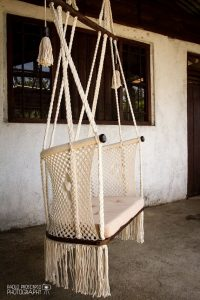 macrame hanging chair bbfbbcadbbdaf macrame chairs macrame hanging chair