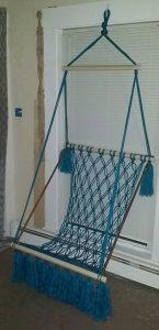macrame hanging chair il fullxfull iijs