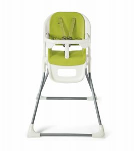 mamas and papas high chair mamas papas pixi high chair apple