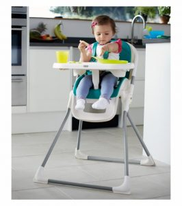 mamas and papas high chair mamas papas pixi high chair teal