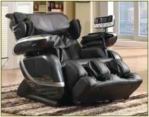 massage chair costco massage chairs costco home design ideas for costco massage chair