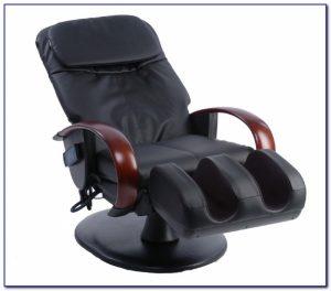 massage chair costco shiatsu massage chair costco chairs home design ideas djzxveb with regard to costco massage chair