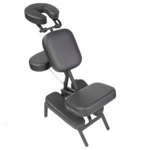massage chair costco terrific portable massage chair costco the top reference regarding costco massage chair