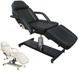 massage chair ebay $(kgrhqfhjbufh)yczvwbsbqslq!~~