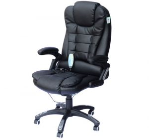 massage chair ebay