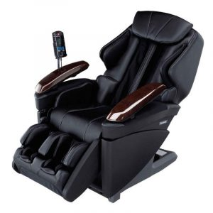 massage chair price $tecr,!ygeshjek)brm,fuqofw~~ x
