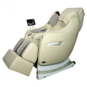 massage chair relief becaeabbbfcaf