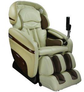 massage chair relief ibjqbljl