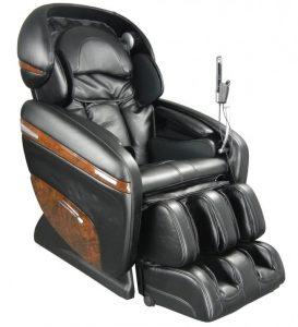 massage chair relief cebdffdbd