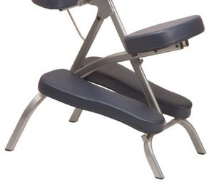 massage therapy chair earthlite vortex massage chair package massage therapy chair