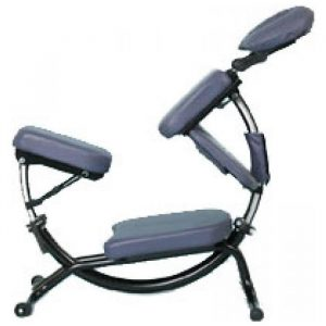 massage therapy chair image xlarge