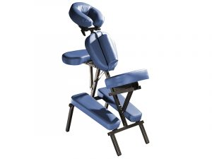 massage therapy chair therapy chair