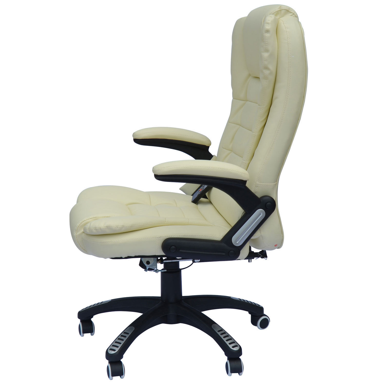 massaging office chair