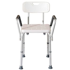 medical shower chair $