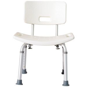 medical shower chair medical bath bench shower chair