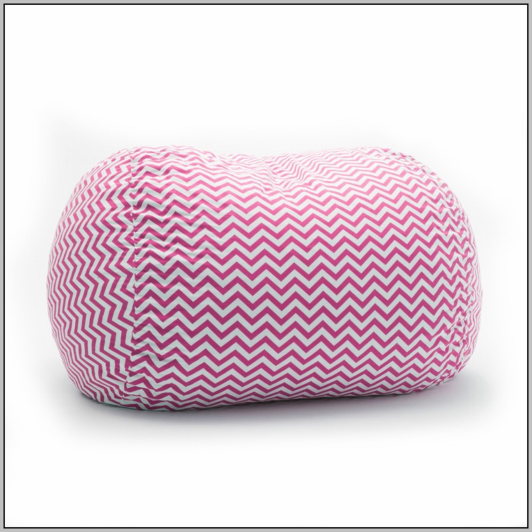 memory foam bean bag chair memory foam bean bag chair canada