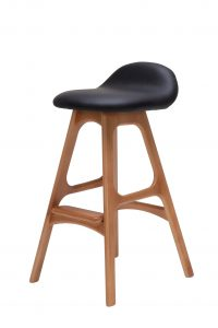 metal office chair bar stools