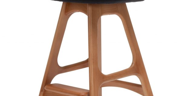 metal office chair bar stools