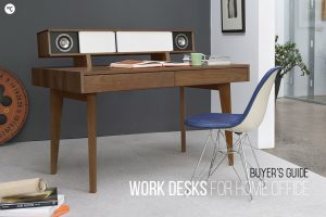 metal office chair best work desks for the home office