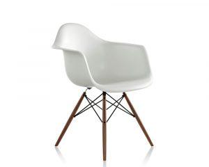 metal office chair plasticmoldedchairs