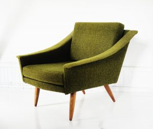 mid century lounge chair il fullxfull