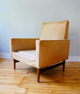 mid century lounge chair midcenturychair
