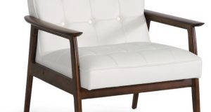 mid century modern accent chair midcentury accent chairs