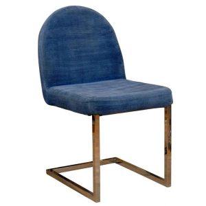 mid century modern desk chair org abp custom l