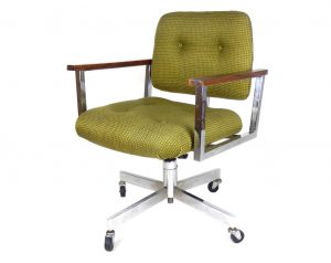 mid century modern office chair il fullxfull ht