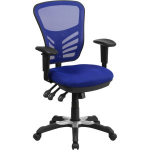 midback office chair flash furniture mid back mesh office chair hl