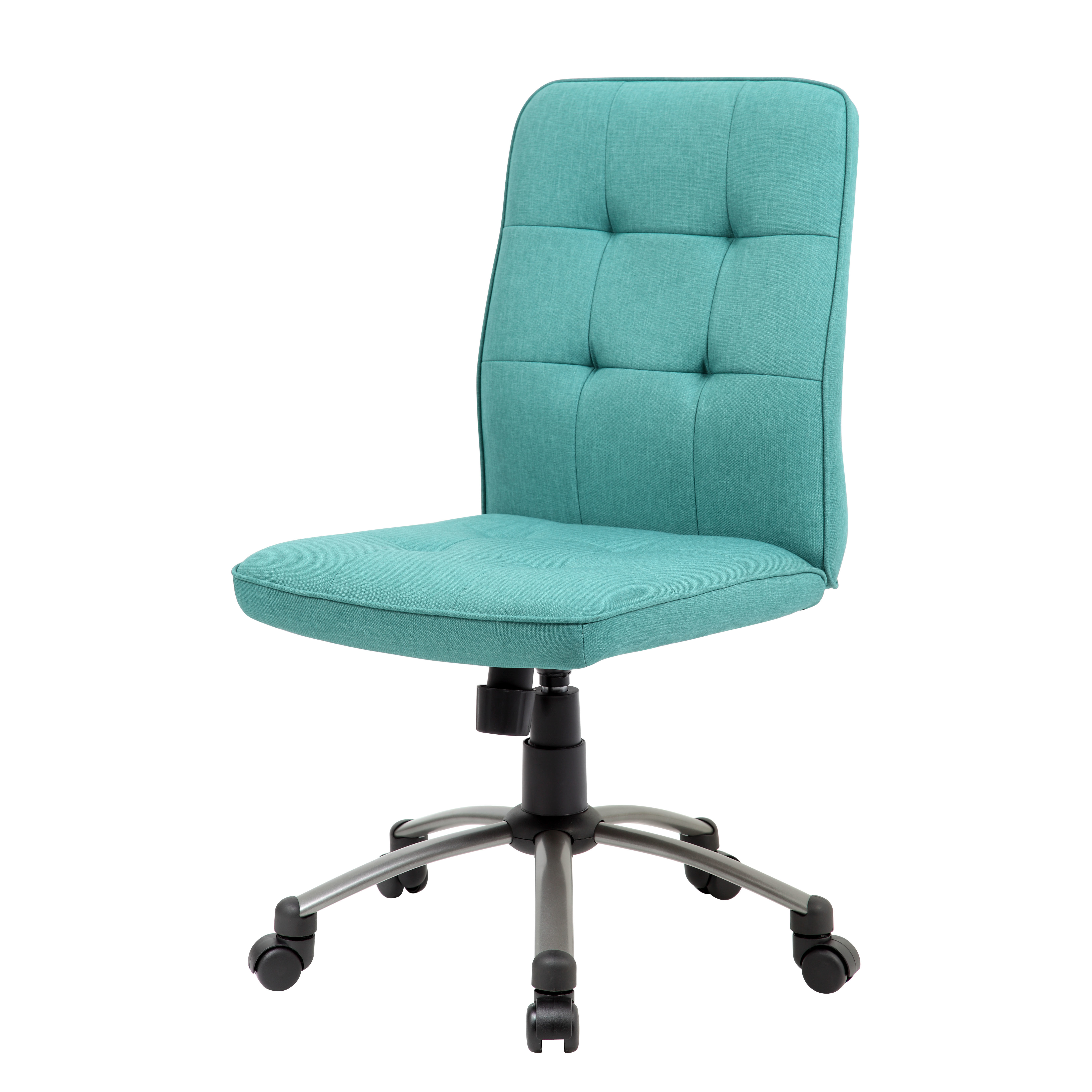 midback office chair mid back office task chair zipc
