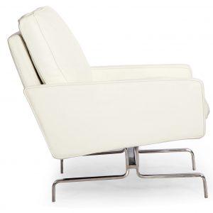 modern arm chair modern arm chair pk aniline