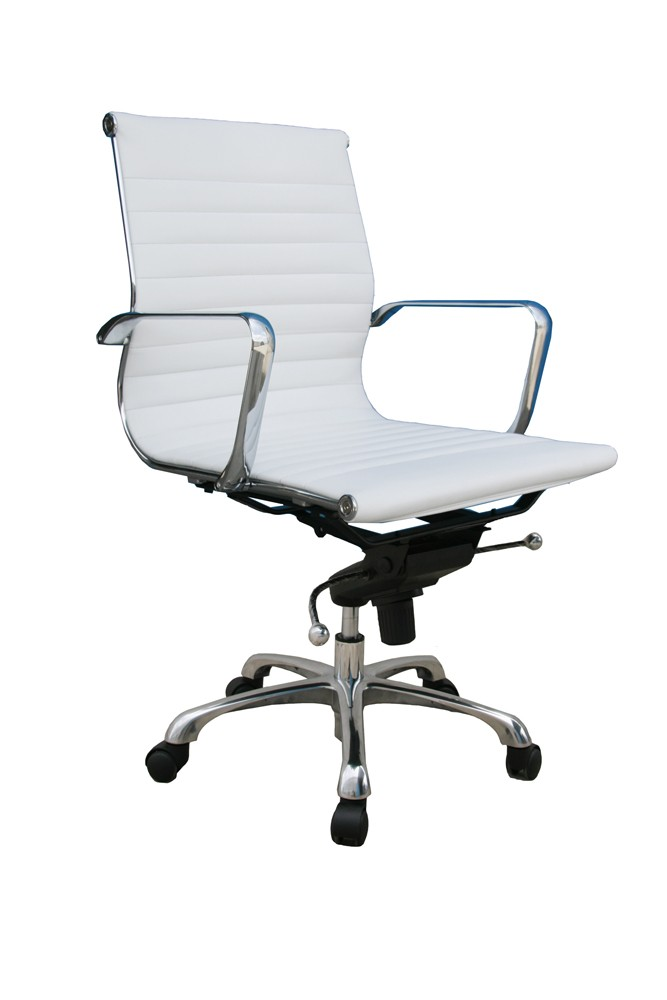 modern desk chair ys white office chair