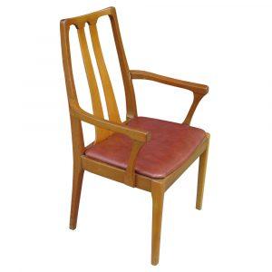 modern dining chair consginments